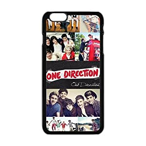 One direction handsome boy Cell Phone Case for iPhone plus 6