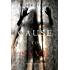 Cause to Save (An Avery Black Mystery-Book 5)