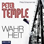 Wahrheit | Peter Temple