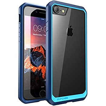 Amazon.com: iPhone 7 Case, iPhone 8 Case, SUPCASE Unicorn