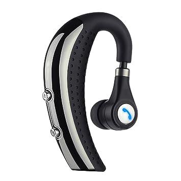 Oreillette Bluetooth Sport Écouteur Bluetooth 4.0 Intra ...