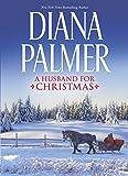 A Husband for Christmas: Snow KissesLionhearted