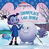 Vampirina: Snowplace Like Home