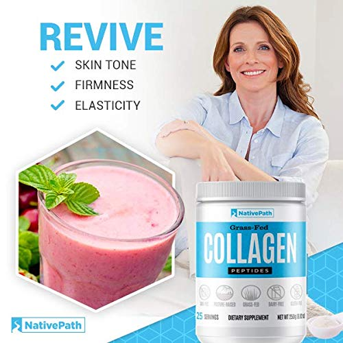 Buy the best collagen powder