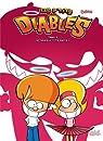 Les P'tits Diables, tome 7 : De vrais p'tits anges ! par Dutto
