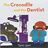 Image of The Crocodile and the Dentist