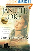 #7: Love Comes Softly (Love Comes Softly Series, Book 1) (Volume 1)
