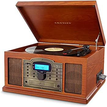 51bj00DP8gL._SL500_AC_SS350_ amazon com crosley stereo turntable sound system cr66 pa  at edmiracle.co