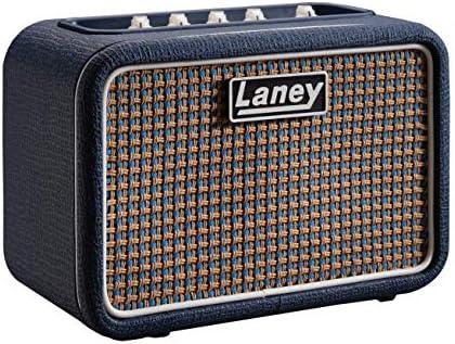 Laney Electric Guitar Mini Amplifier ST-LION