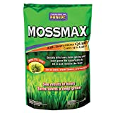Bonide (BND60728 MossMax Lawn Granules, 20-Pound