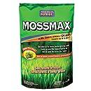 Bonide 60728 MossMax Lawn Granules, 20-Pound