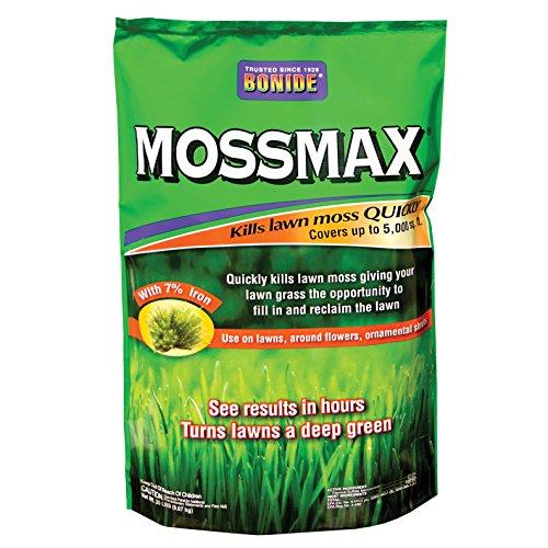 bonide-60728-mossmax-lawn-granules-20-pound