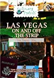 Las Vegas-On and Off the Strip