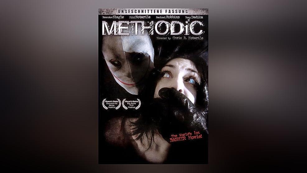 Methodic