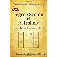 Amazon in Bestsellers: The most popular items in Astrology