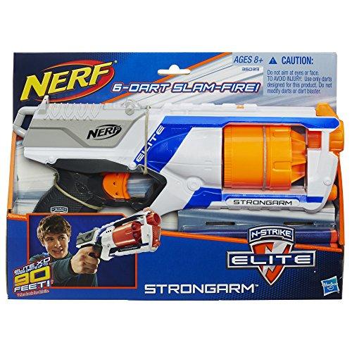 Buy top 10 best nerf guns ever