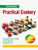 Practical Cookery, Victor Ceserani and Ronald Kinton, 0340811471