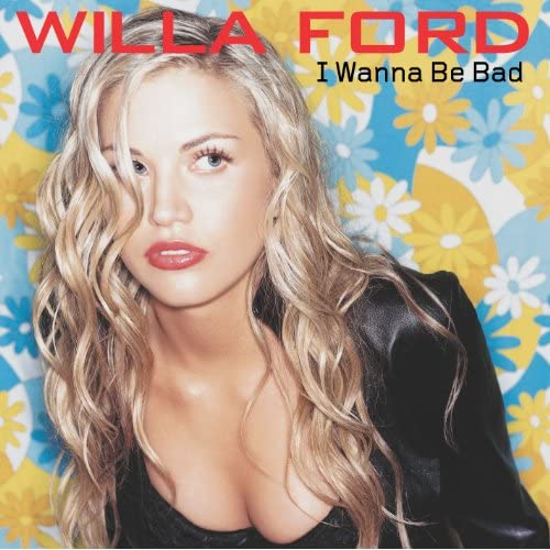 Willa ford sexy sex obsessive mp3