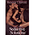 Seductive Solutions (Others of Seattle)
