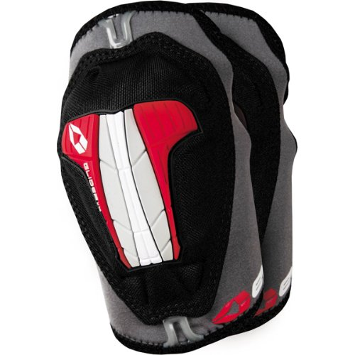 EVS Glider LT Adult Elbow Guard Off-Road Motorcycle Body Armor - Small