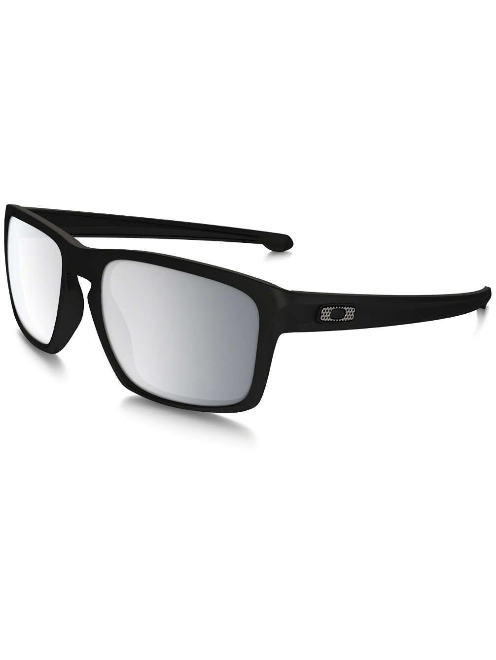 oakley glasses uk deals  oakley sunglasses sliver