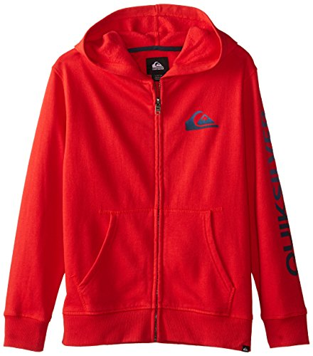 Quiksilver Kids Boys Sweatshirt - 2