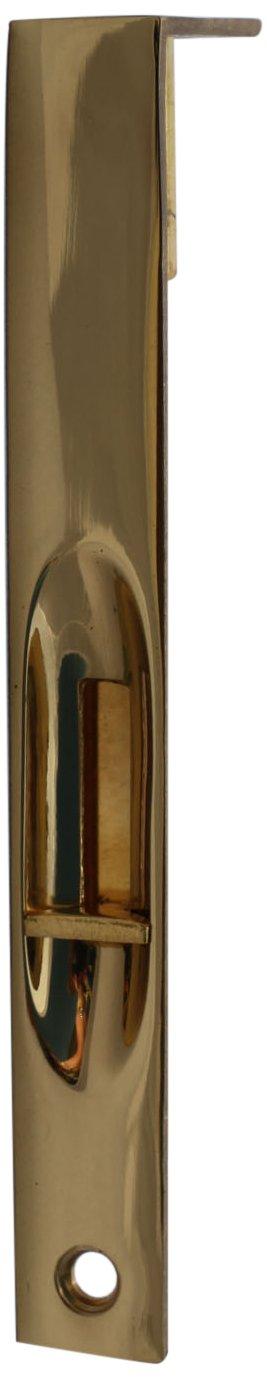 Harnisch Company FB600-03 Residential Flush Bolt