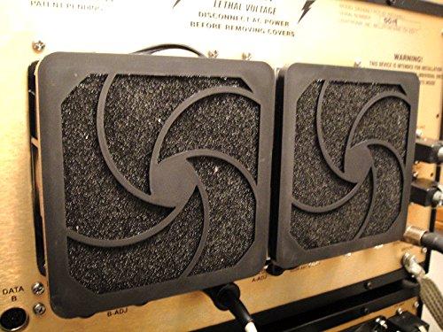 Acecoree 12V Non-slip Heating Warmer Pad Heated Car Seat Cushion Cover