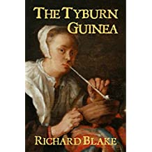 The Tyburn Guinea: A Fragment