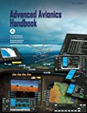 Advanced Avionics Handbook, Federal Aviation Administration (FAA), 1560277580