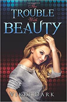 Book The Trouble With Beauty