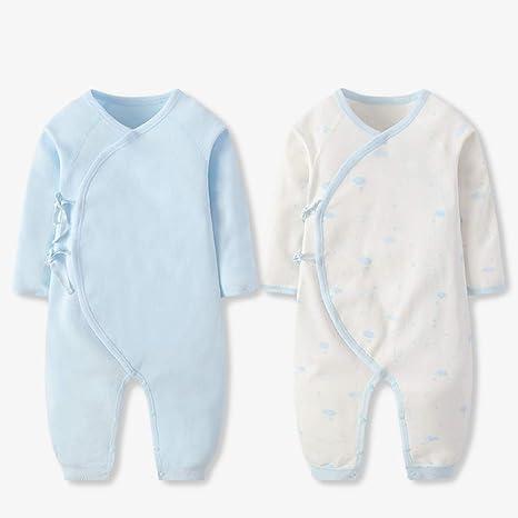 0-2 meses, Azul Manta Envolvente para Beb/é y Recien Nacido 2x Saco de Dormir Manta de Arrullo Cobija 100/% Algod/ón Para Bebes Recien Nacidos