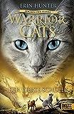 Warrior Cats - Zeichen der Sterne. Der vierte Schüler: IV, Band 1