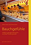Bauchgefühle, Stefan Geyer and Eckhard Meier, 3837095738