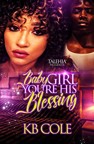 Search : Baby Girl You're His Blessing