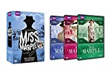 Buy Miss Marple: The Complete Collection