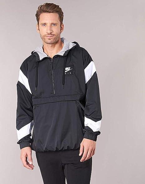 Nike Air HD Wvn Übergangsjacke Herren