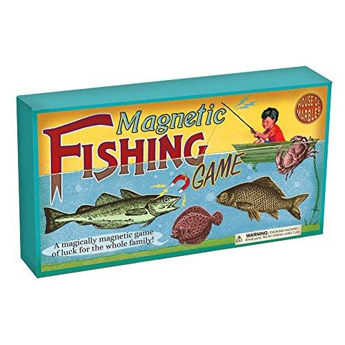磁気釣りゲーム。の商品画像