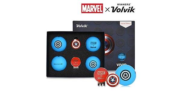 Captain Marvel Icon Download