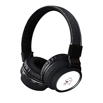 Amazon.com: Auriculares Bluetooth, auriculares inalámbricos ...