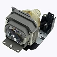 LMP-E190 Projector Lamp with Housing for Sony VPL EX50 VPL EX5