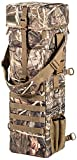 LensCoat llb3xm4 3Xpandable Long Lens Bag (Realtree Max 4)