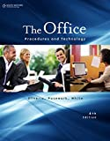 img - for The Office: Procedures and Technology book / textbook / text book