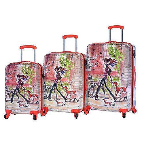 mia-toro-3pc-izak-stylish-traveler-print