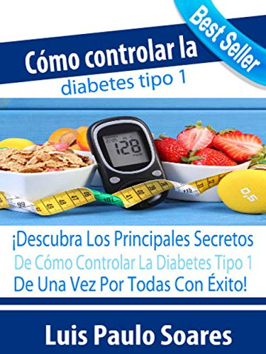 diabetes tipo # 1 fotos