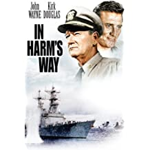 In Harm's Way