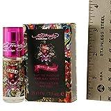 Ed Hardy Hearts & Daggers by Christian Audigier Eau De Parfum Spray Mini .25 Oz