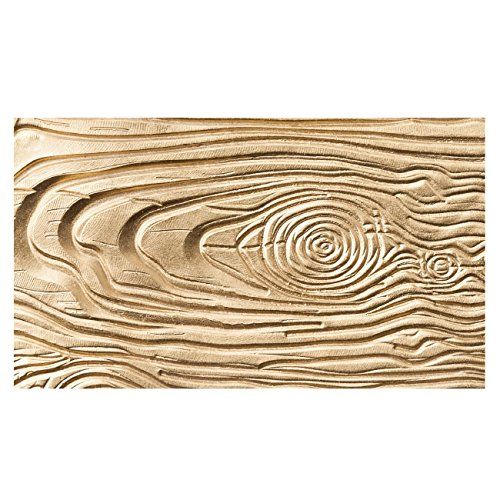 Ny Cake Fondant Impression Mat Wood Grain Silicone Buy