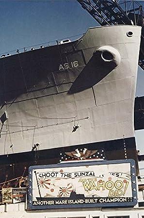 Amazon | 米国海軍潜水艦The Ten...