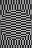 #3: Optical Illusion Notebook: 120-Page Circular Illusion Journal (Optical Magic Journals) (Volume 4)